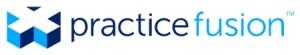 HIPAA compliant EHR